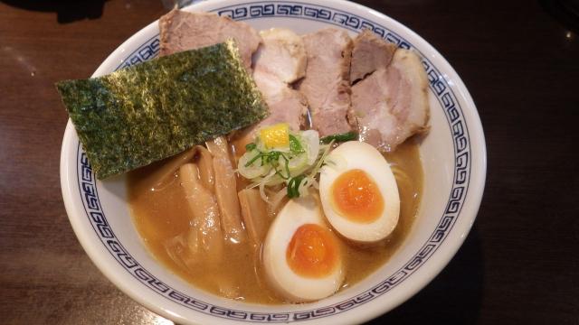 渋谷のラーメンランキングTOP15!安いしおいしい人気店から穴場まで紹介!