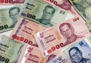 タイの物価・バーツは安い?1万円の費用で旅行が楽しめる?