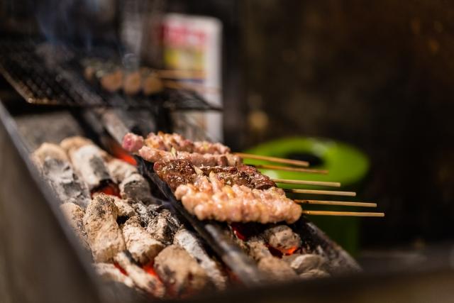 札幌の焼き鳥屋人気ランキング!安い・美味しい・名店を厳選!