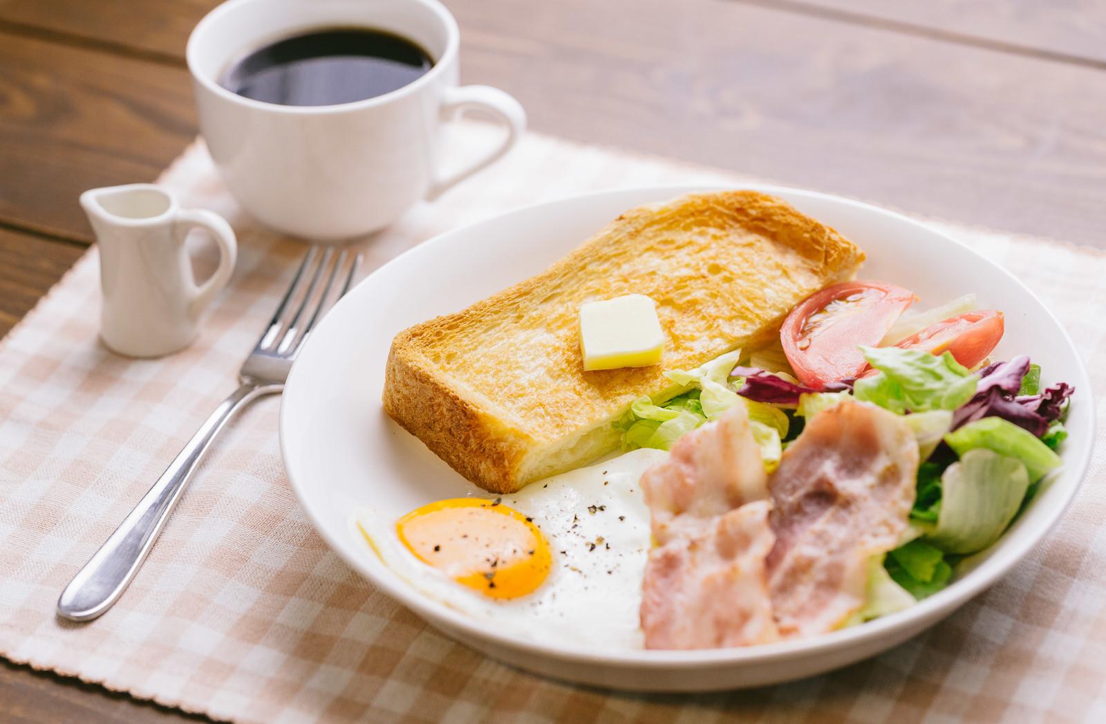 池袋のおすすめモーニングは?朝食が人気のカフェ・ビュッフェまとめ!