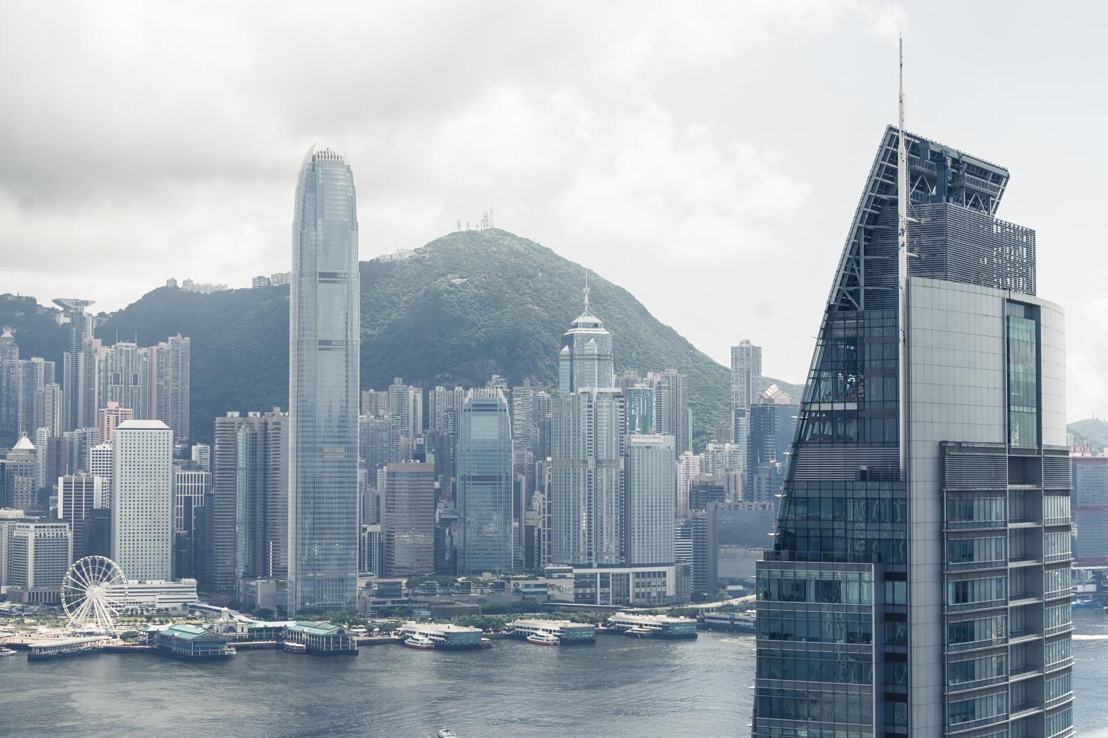 香港はチップがいるの?レストランやホテルなどケース別に現地事情を調査!