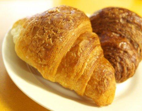 浜松のパン屋さん人気ランキング!おすすめ商品も一緒に紹介!