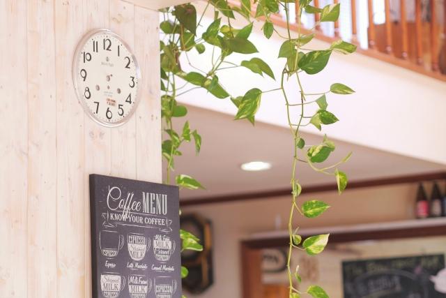 池袋のカフェでゆっくりしたい!おしゃれな人気店や穴場も紹介!