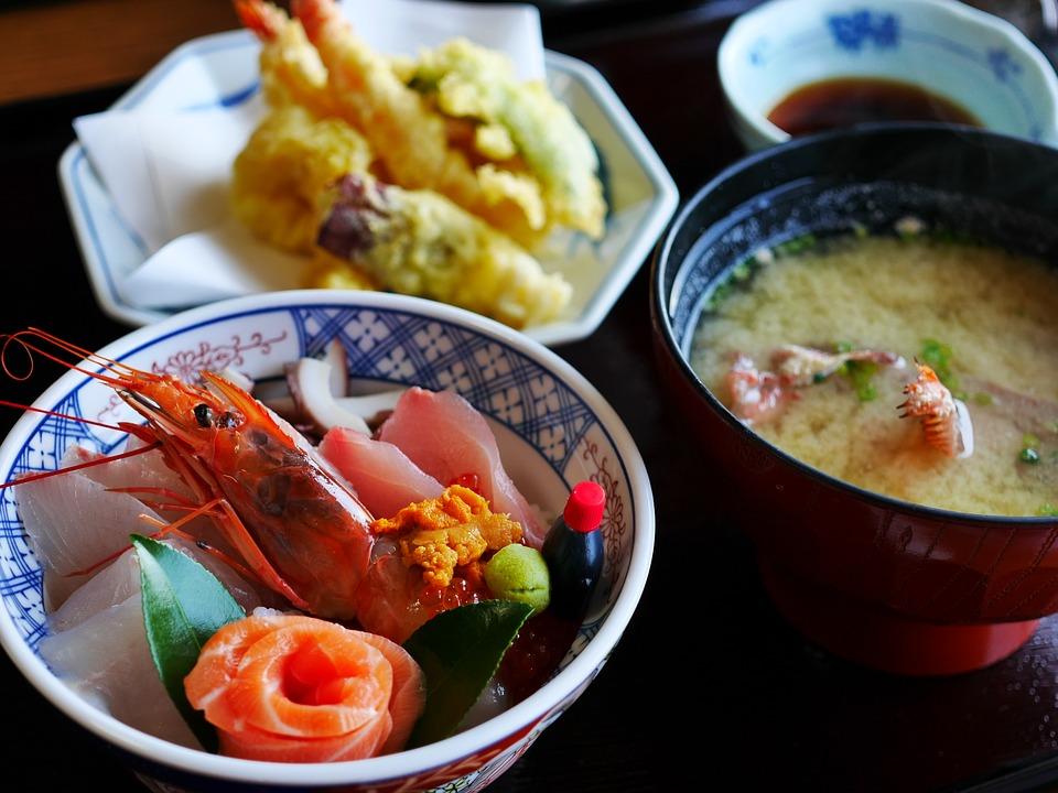 巣鴨のランチおすすめランキング!人気なのは和食だけじゃない?