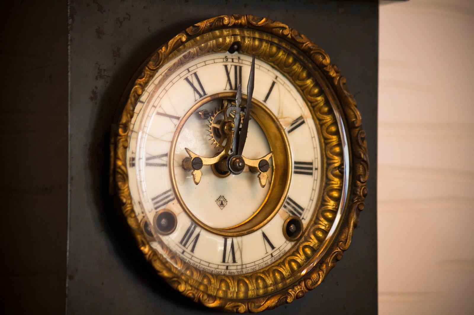 ブザンソンの観光スポット!時計で有名な街の見どころや行き方は?