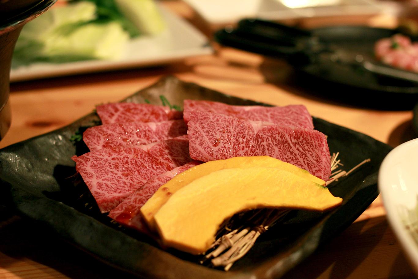 福山市の焼肉店おすすめは?食べ放題やランチで美味しい肉を堪能!