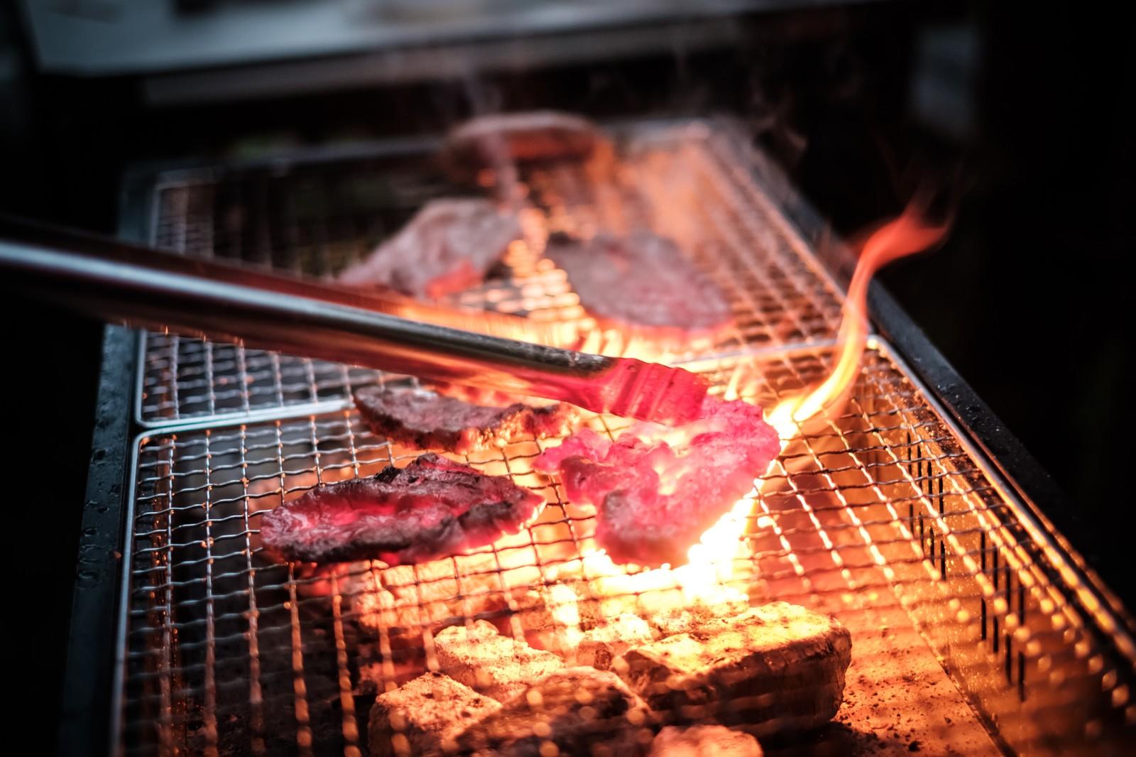 六本木の焼肉屋おすすめは?安い・美味しい店から有名な高級店まで!