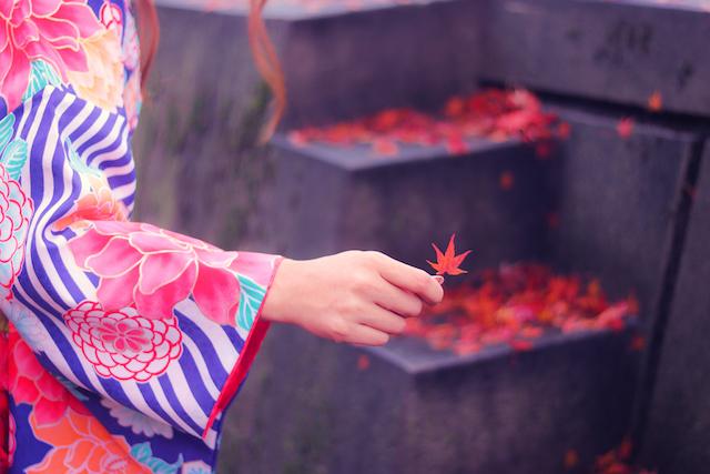 箱根で紅葉観賞!時期やスポットに見頃や近くの温泉情報等をお届け!