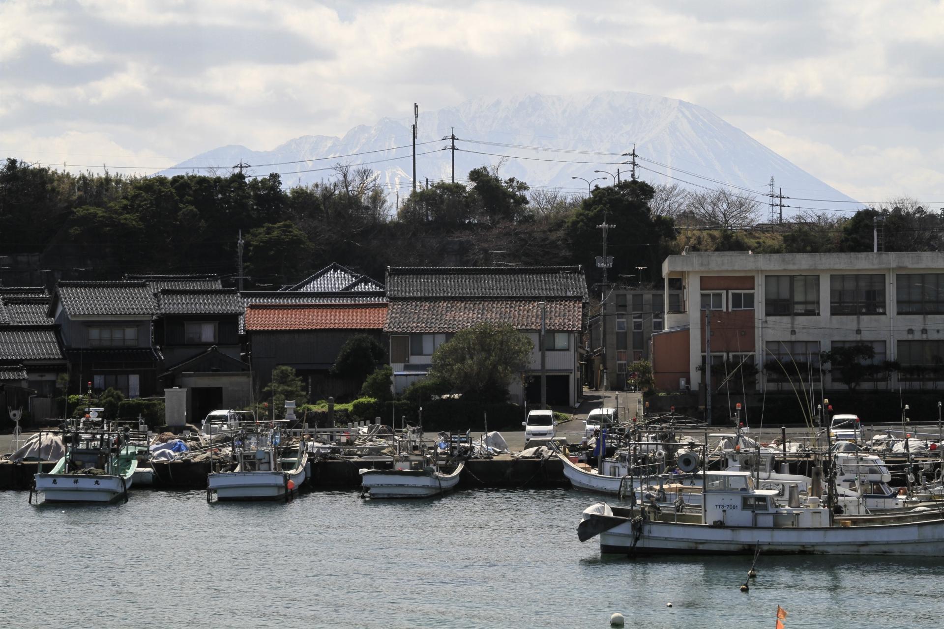 焼津観光おすすめランキング!グルメや子連れでも楽しめる人気のスポットも!