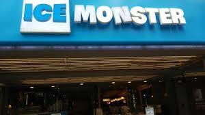 台北「アイスモンスター」のマンゴーかき氷が大人気!店舗の場所や混雑具合は?