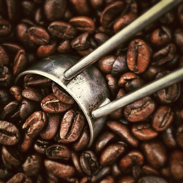 吉祥寺でコーヒーならココ!おすすめ専門店から老舗までピックアップ!