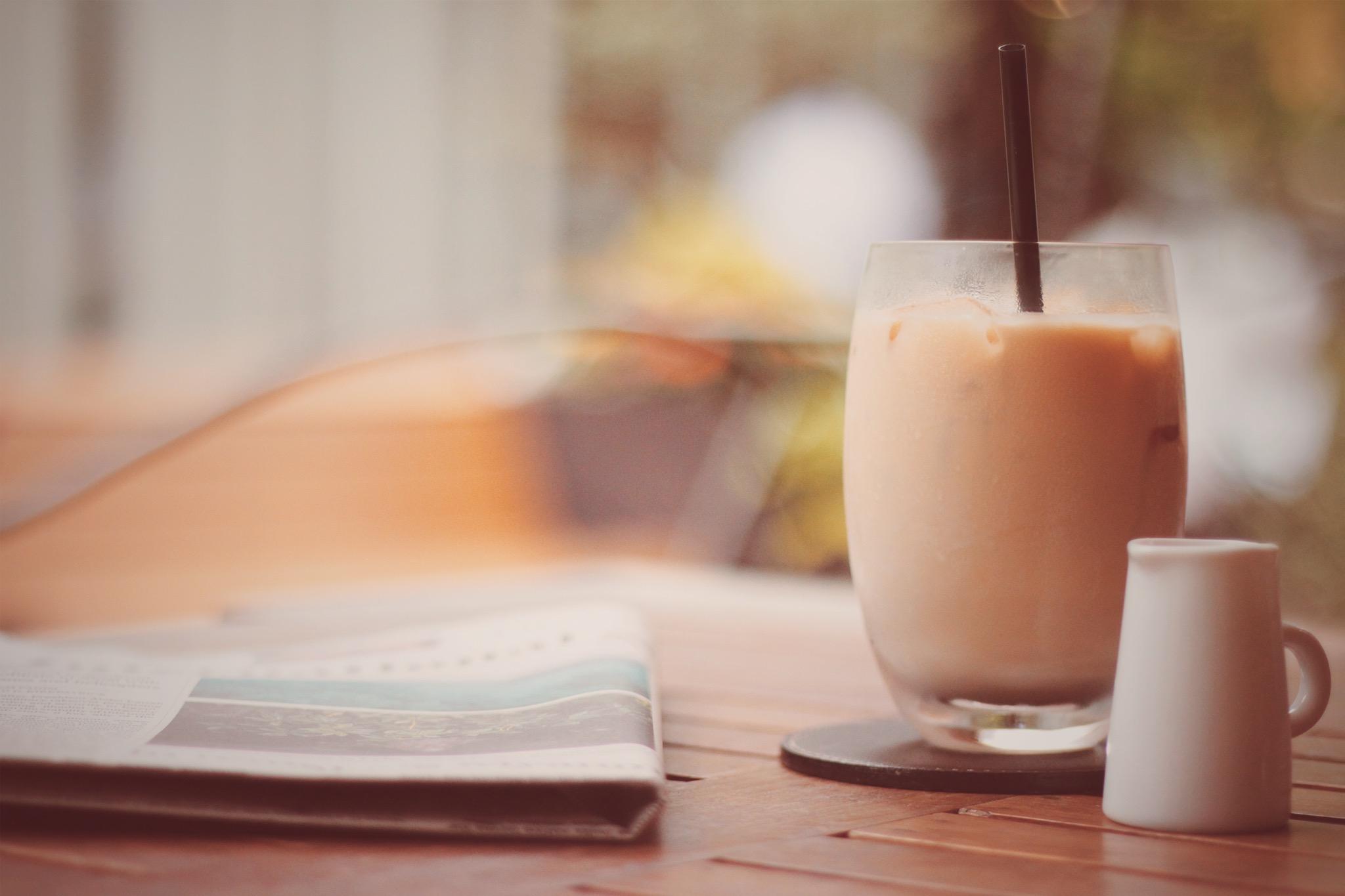 白金台のカフェで優雅に過ごす!おすすめのおしゃれな店紹介!