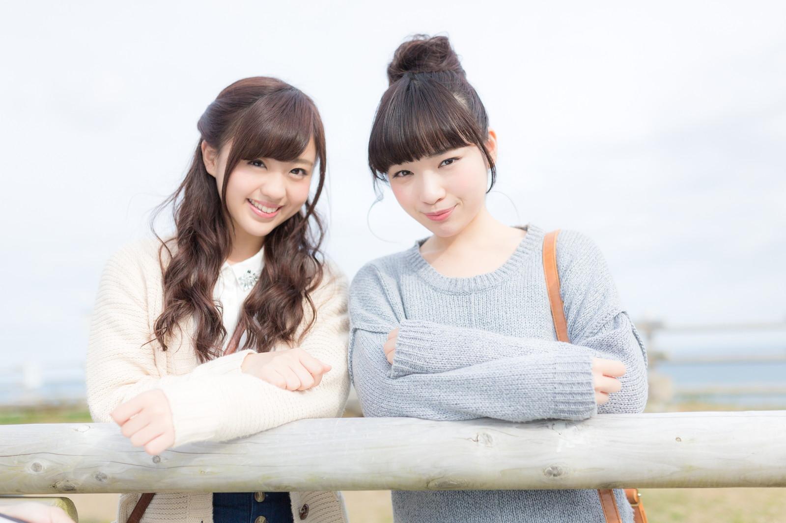 葉山に女子旅きっぷで旅行に行こう!お得に楽しむ方法を紹介!