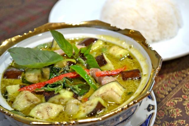 タイ料理の現地で食べたいおすすめBEST10!人気の定番メニューも!