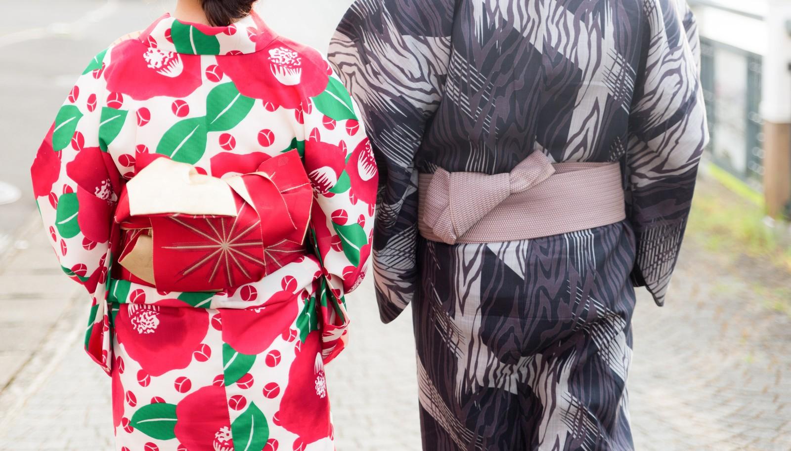 お台場の大江戸温泉物語のアクセス・料金・クーポン情報!人気の施設を満喫!