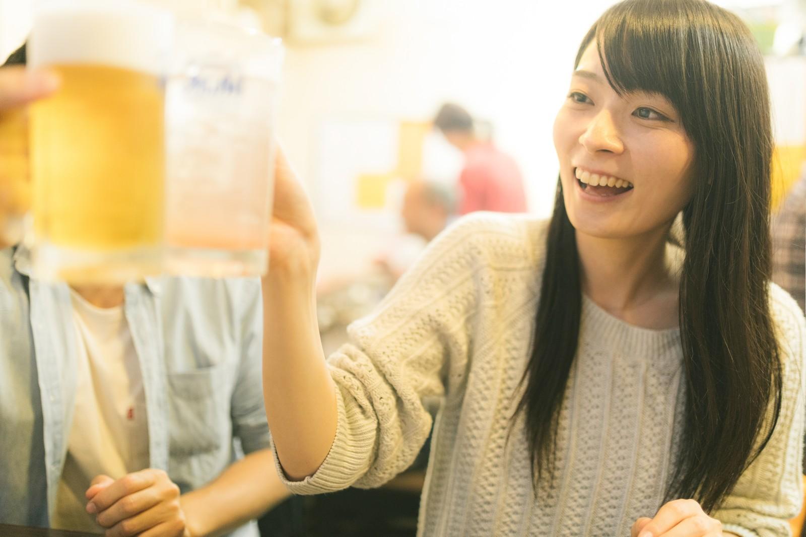 立川のビアガーデン特集2017!人気の飲み放題もありでおすすめ!