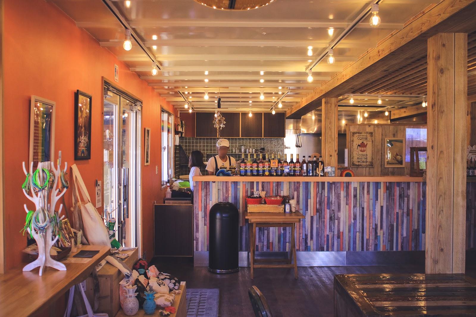 広尾のカフェ人気まとめ!おしゃれ空間でランチもおすすめ!