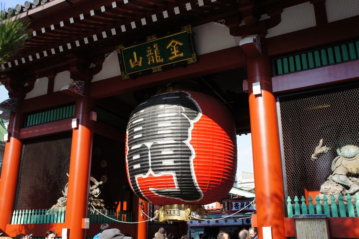 浅草のランチは安いココがおすすめ!おしゃれでおいしいお店を厳選してご紹介!
