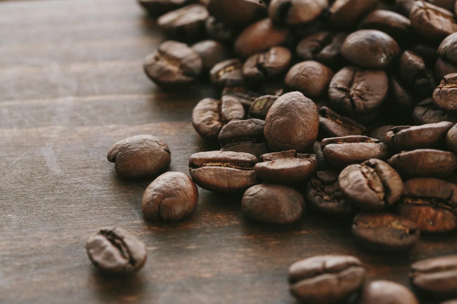カルディの人気商品17選!おすすめのコーヒーなど売れ筋を徹底調査!