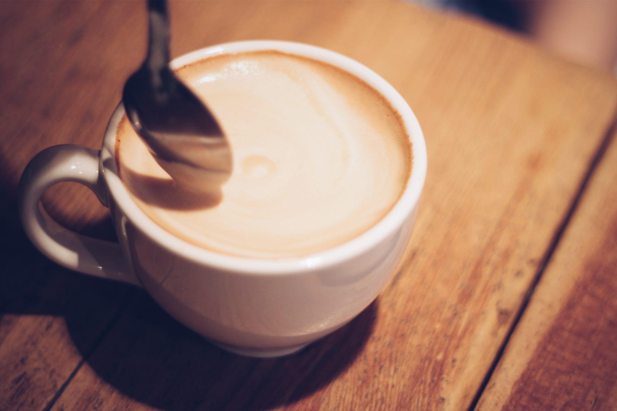 海浜幕張はおしゃれなカフェが多い!ランチやスイーツのおすすめも紹介!