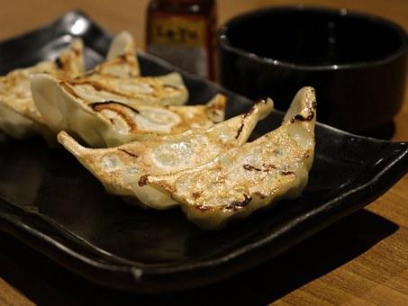川崎周辺の餃子の名店TOP5!専門店が美味しくておすすめ!