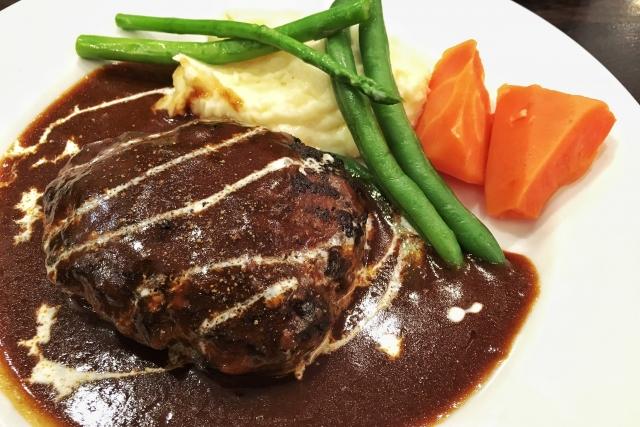 浅草で洋食ならココ!おすすめの老舗レストランで絶品ランチを堪能!
