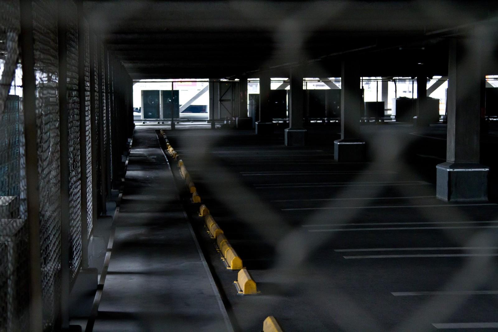 イオンモール長久手の駐車場料金や待ち時間は?各入口や混雑状況も調査!