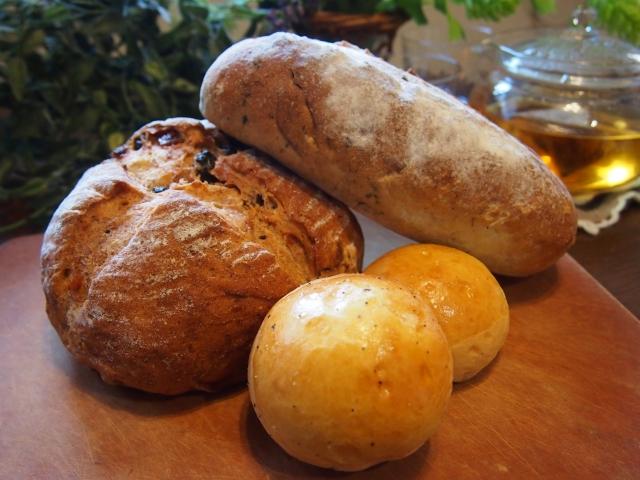 東京のパン屋おすすめランキング TOP15!ハード系が人気のお店も!