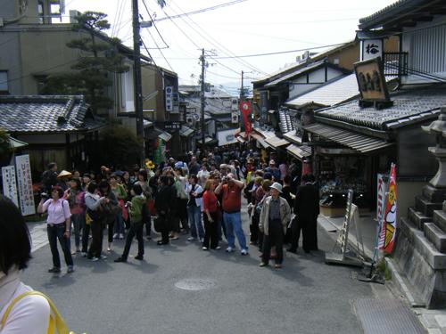 人気の京都パフェをランキングで紹介!祇園のフォトジェニックカフェが勢ぞろい!