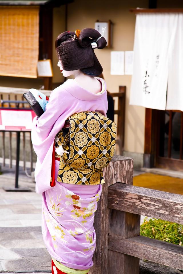 京都限定のレアなお土産5選!絶対喜ばれるお菓子やスイーツを厳選!