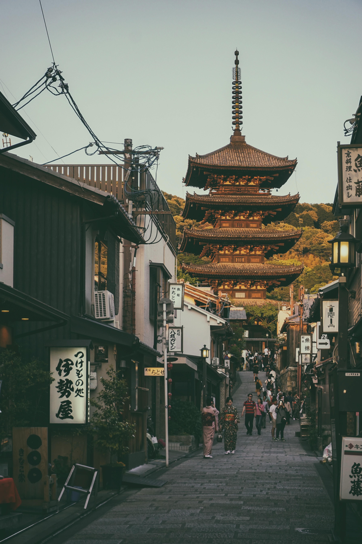 京都で新撰組ゆかりの名所めぐり!人気グッズやお土産もチェック!