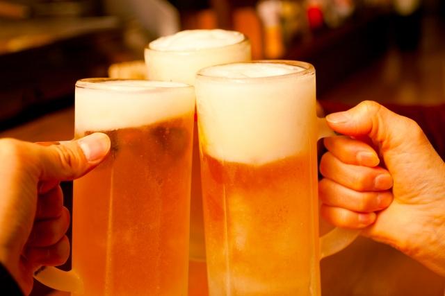 京橋の立ち飲み屋ランキングTOP11!大阪の人気エリアで楽しもう!