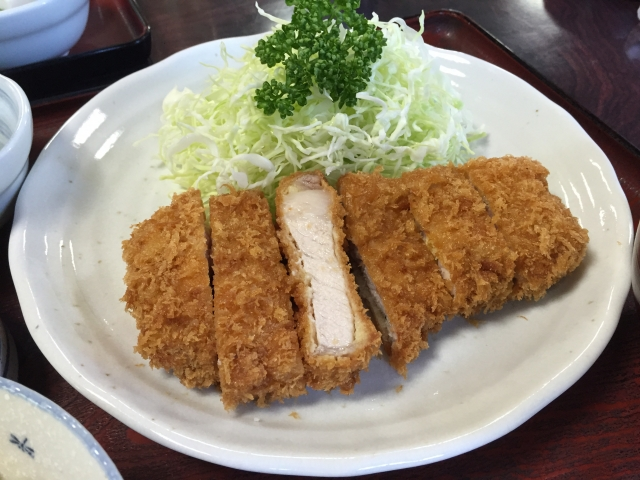 上野のとんかつランキング!人気の美味しいランチやおすすめも!