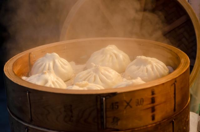 新橋のおすすめ中華料理は?人気の食べ放題や名店など美味しい店まとめ