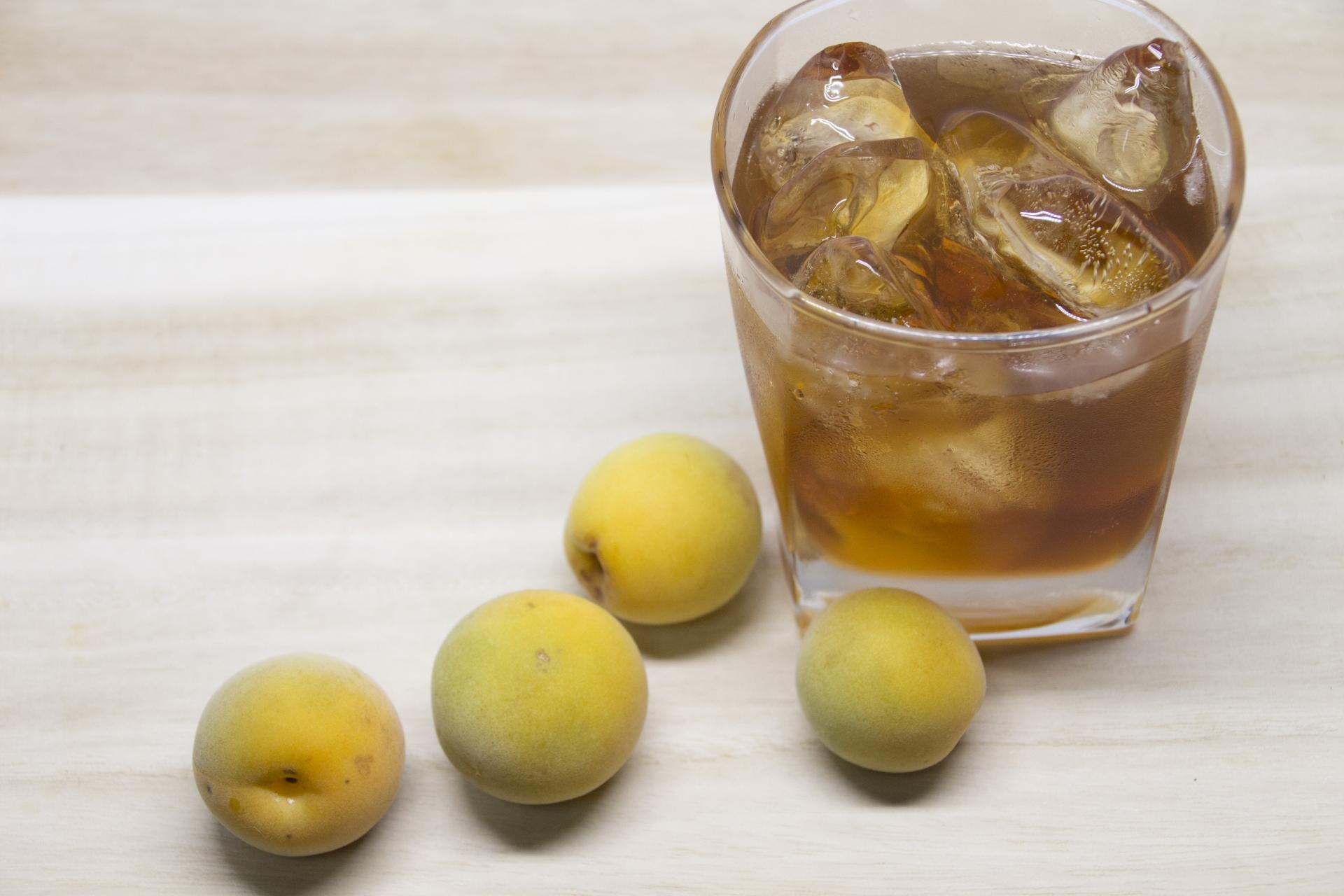 美味しい梅酒ランキング!プレゼントに人気のものやおすすめの飲み方もご紹介!