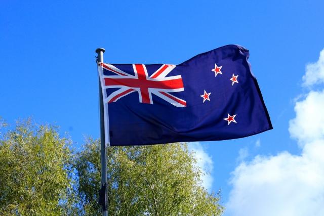 マオリ族とは?ハカやタトゥーで有名なニュージーランド先住民を紹介!