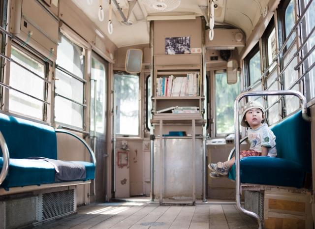 都電荒川線に乗って沿線を観光しよう!一日乗車券を使って途中下車の旅を満喫!