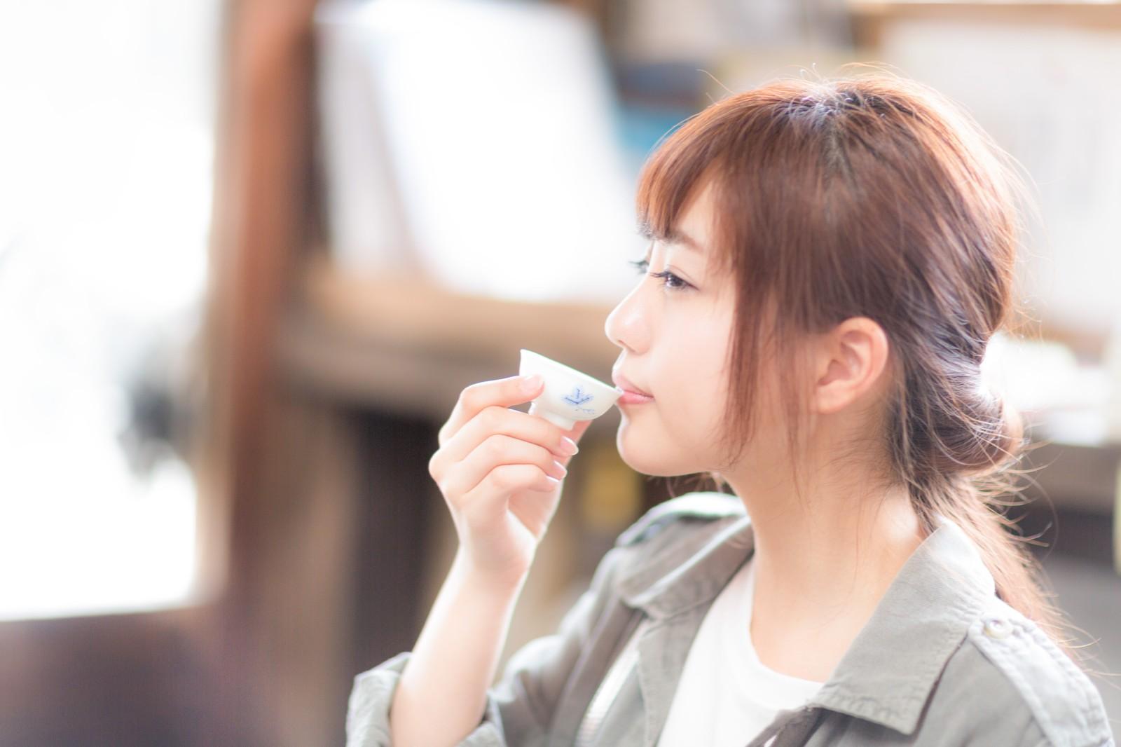 茅場町の居酒屋のおすすめは?飲み放題や個室に日本酒が多い店などもご紹介!