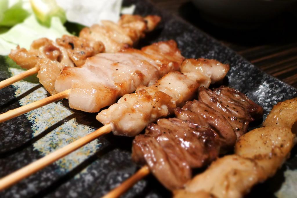 荻窪で人気の焼き鳥店10選!絶品だれ&炭火焼きまでどれも外せない!