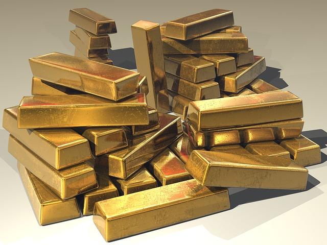 トンブクトゥが破壊の危機にある?世界遺産黄金の都市が危ない!