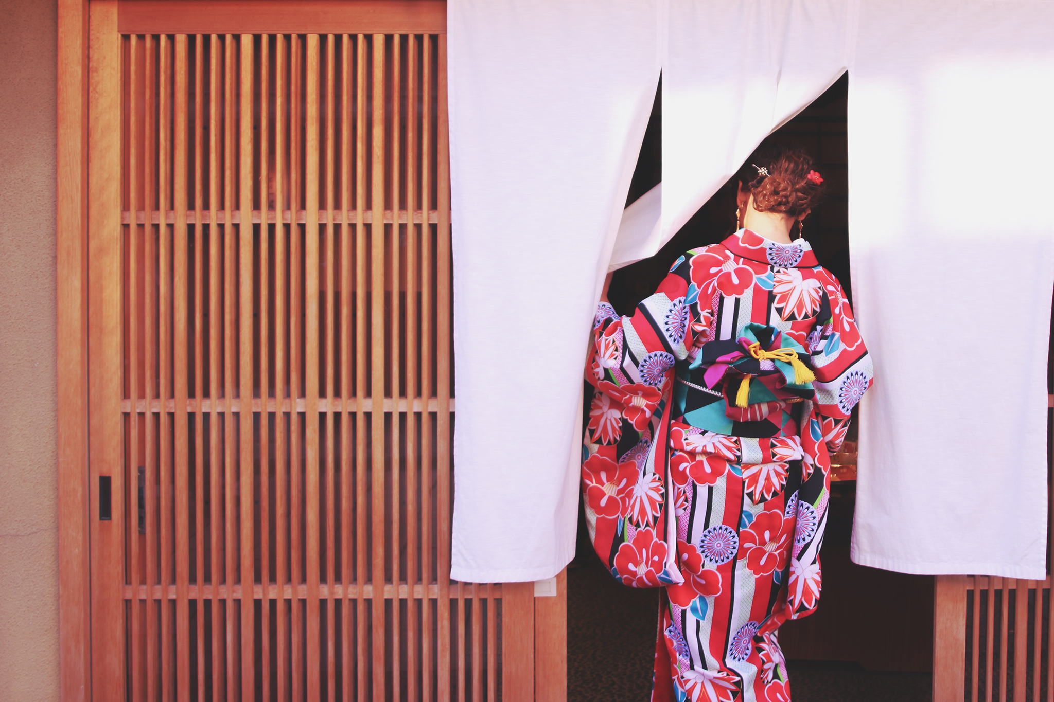 金沢で着物レンタルをして観光!思い出づくりにぴったりの体験ができるお店まとめ