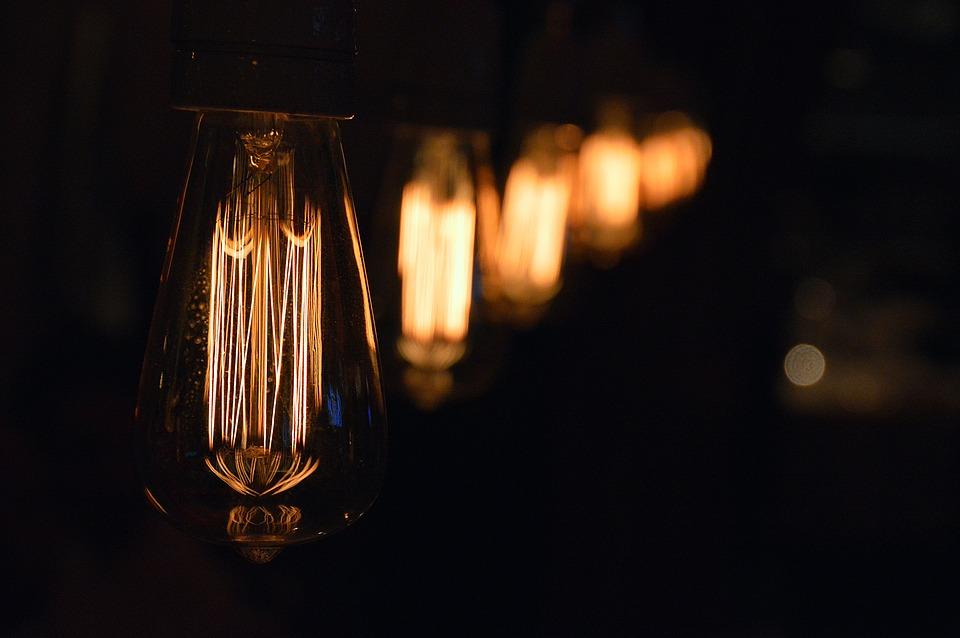 ランプの宿は石川県能登のパワースポット!アクセスやら口コミ情報まとめ!