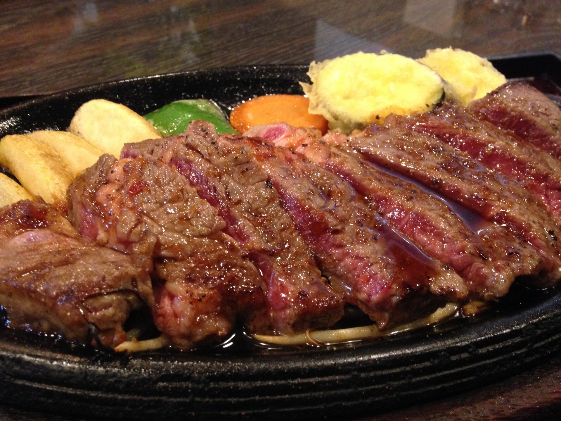 蒲田で肉料理がおいしいお店20選!ランチやディナーにおすすめ!