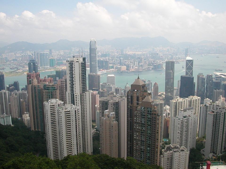 香港の茶餐廳!現地の暮らしが見えてくる庶民派レストランおすすめ5選