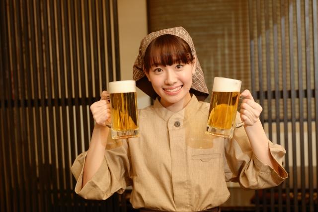 松本で居酒屋へ行こう!宴会におすすめのおしゃれ個室や飲み放題店もご紹介!