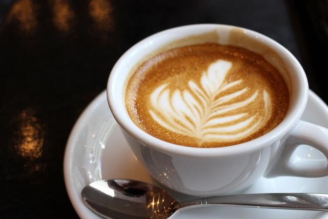 メイド喫茶なら秋葉原!おすすめのお店や人気の料金が安いお店などをご紹介