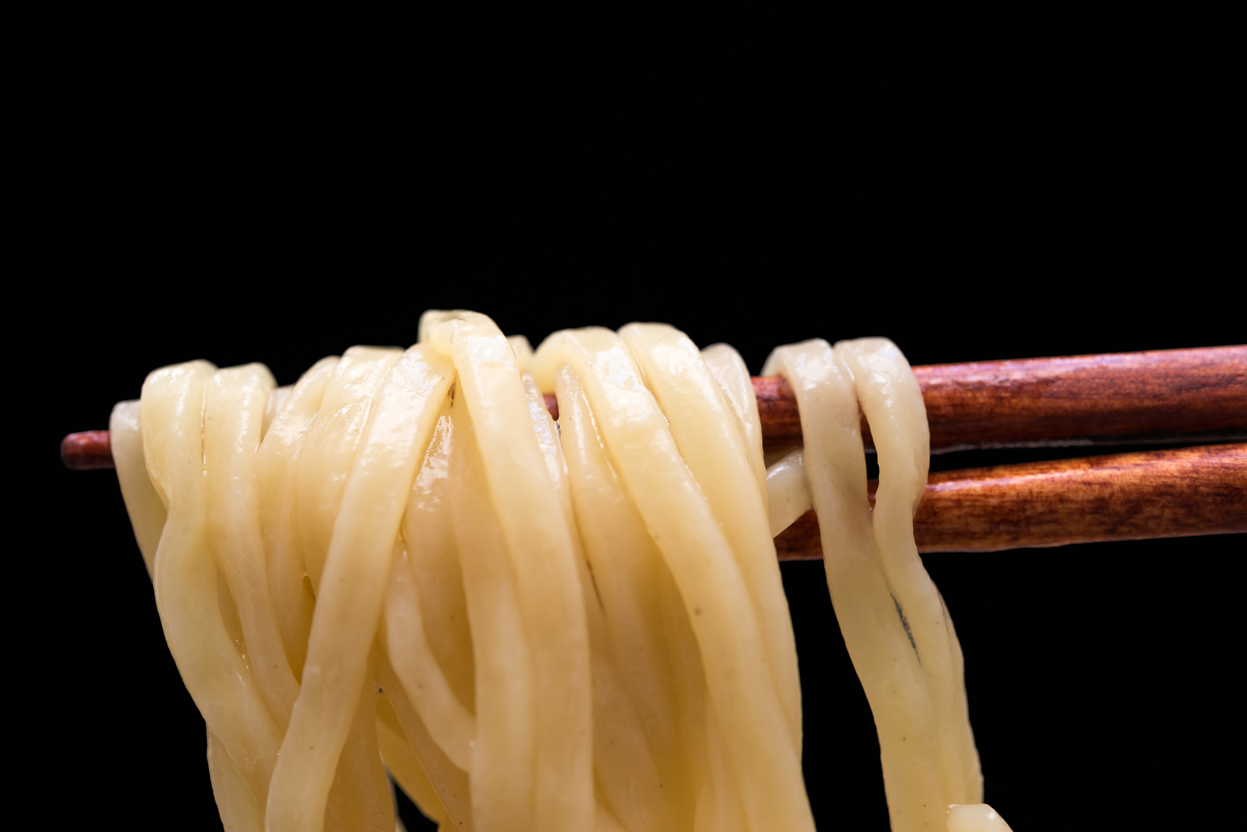 中野のつけ麺おすすめ人気店20選!ランチもディナーも安い!