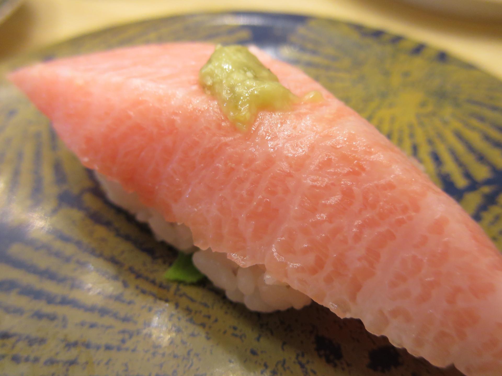 寿司 金沢 ランキング 回転