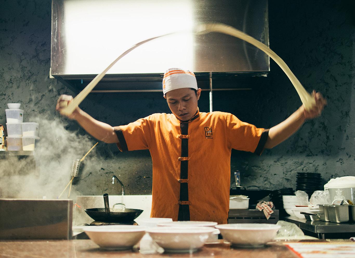 五反田で中華料理がおすすめなお店まとめ!人気の食べ放題飲み放題も!