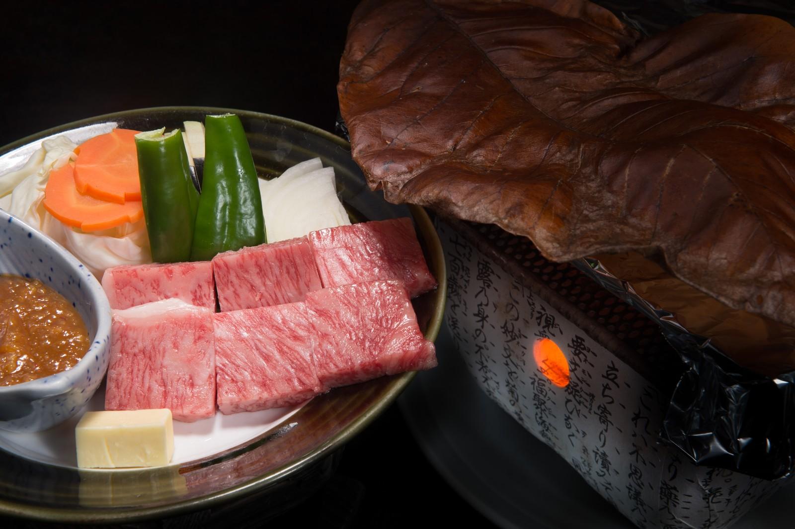 蒲田の焼肉店おすすめまとめ!ランチも人気!個室完備もあり!